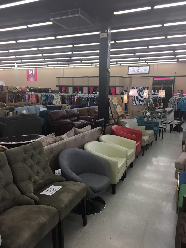 Home 2 Home Consignments 28 Photos Furniture Stores