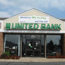 united bank liberia avenue manassas va