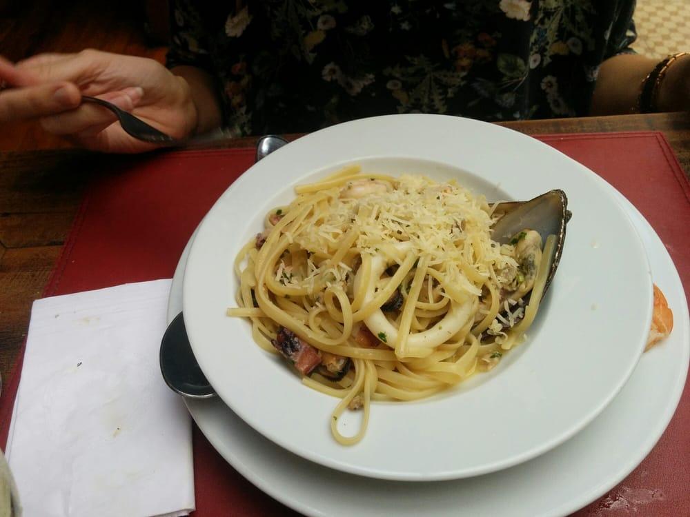 Zino Adega e Restaurante