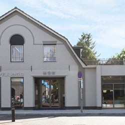 Village slut gelderland
