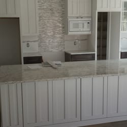 tlc contracting omaha ne united states kitchen remodel