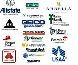 Cheap Auto Insurance Quotes Auto Insurance East Houston Houston