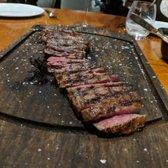 Nusr Et Steakhouse 794 Photos 473 Reviews Steakhouses 999