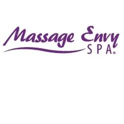 Massage Envy - Davis - 32 Reviews - Massage - 110 F St, Davis, CA ...