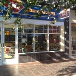 San Tan Mall Restaurants Gilbert Az