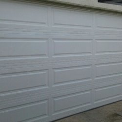 Photo Of Garage Door Repair Tempe   Tempe, AZ, United States