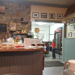 Photo Of Grumpy Italian Eatery Saratoga Wy United States