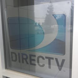 Photo Of DirecTV   Bakersfield, CA, United States. This Is The DIRECTV Home