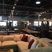 ... Photo Of ABC Carpet U0026 Home Store   South Hackensack, NJ, United States  ...