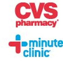 minuteclinic walk in clinics 1305 matthews township matthews