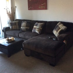 Photo Of La Bros Home Furnishings   Fremont, CA, United States. Our New