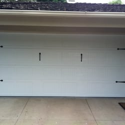 Genial Photo Of Quality Door Service   Glendora, CA, United States
