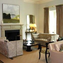 Keller henderson interiors interior design 201 e olmos - Interior designers san antonio texas ...