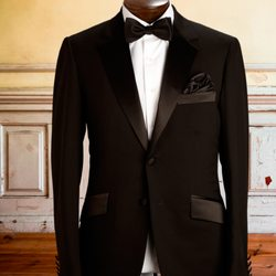 38e09dd1d8570c Top 10 Best Mens Suits in Hoboken, NJ - Last Updated April 2019 - Yelp