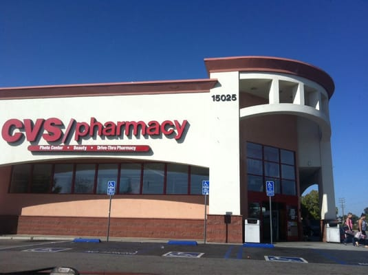 cvs pharmacy 15025 perris blvd moreno valley ca variety stores