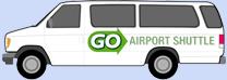 Go Airport Shuttle: 45 Connair Rd, Orange, CT