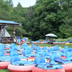 Tweed River Tubing - CLOSED - Tubing - 2056 Rt 100 N