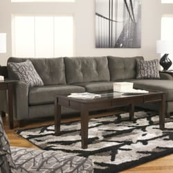 Photo Of Dot Furniture Vaughan On Canada Sofas Loveseats And Sectionals