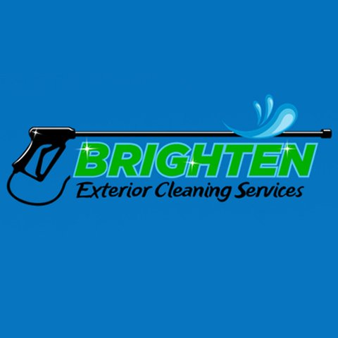 Brighten Exterior Cleaning Services: 32 Oakmont Dr, Brownsburg, IN