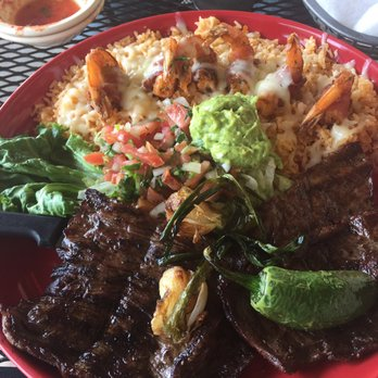 Toreros Mexican Restaurant 87 Photos 140 Reviews