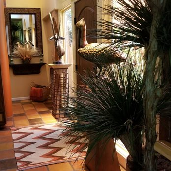 Photo Of Mexican Tile Restoration Phoenix Az United States