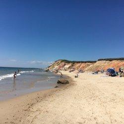martha-s-vineyard-nude-beach