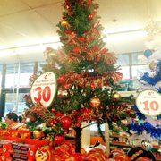 youlll photo of family dollar store shirley ny united states - Family Dollar Open On Christmas