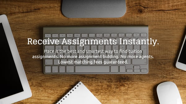 what is a job essay quarterly