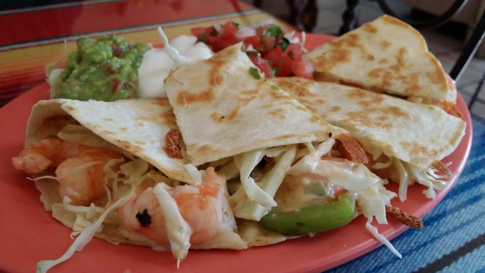 Food Near Me Yelp San Jose