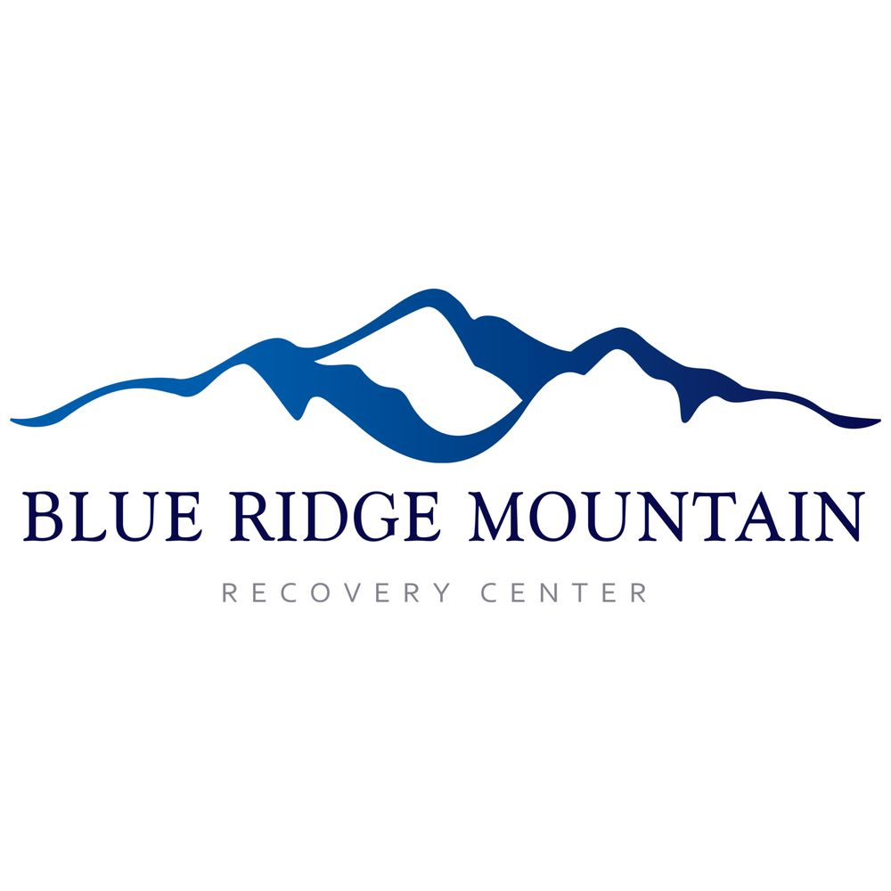 Blue Ridge Mountain Recovery Center: 255 Depot St, Ball Ground, GA