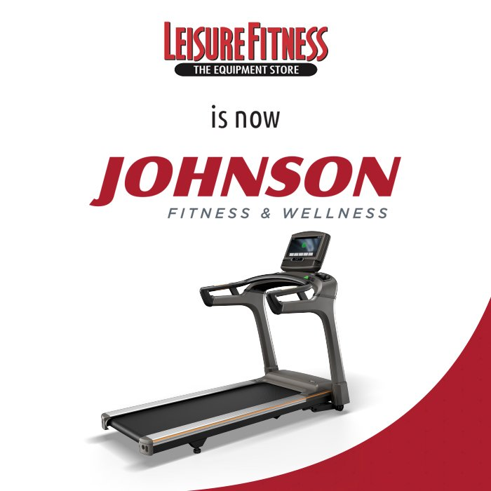 Johnson Fitness & Wellness: 2285 Forest Drive, Annapolis, MD