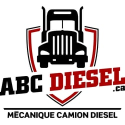 abc diesel commercial truck repair 1015 place sauv laval laval qc phone number yelp. Black Bedroom Furniture Sets. Home Design Ideas