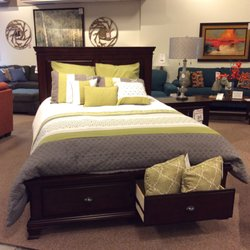 Photo Of Taft Furniture   Albany, NY, United States