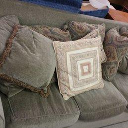Photo Of Delfyu0027s Furniture U0026 Stuff   Anchorage, AK, United States