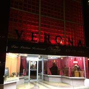 Photo Of Verona Texarkana Ar United States