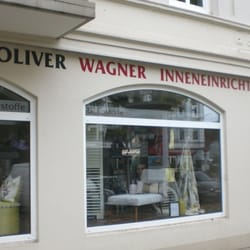 oliver wagner inneneinrichtung tienda de muebles. Black Bedroom Furniture Sets. Home Design Ideas