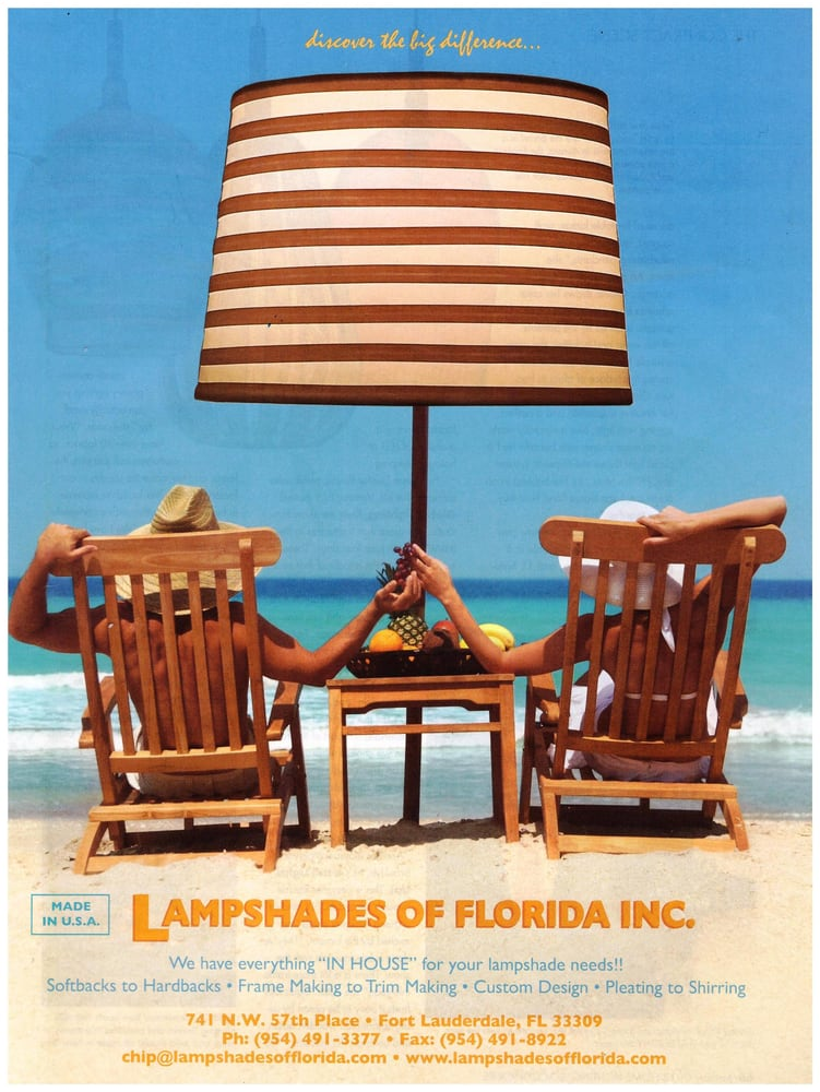 lshades of florida home decor 741 nw 57th pl fort