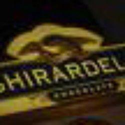 Photo Of Ghiradelli Chocolate Company Miami Beach Fl United States