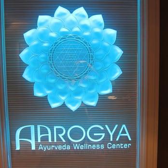Aarogya Ayurveda Spa & Wellness Center - CLOSED - 35 Photos