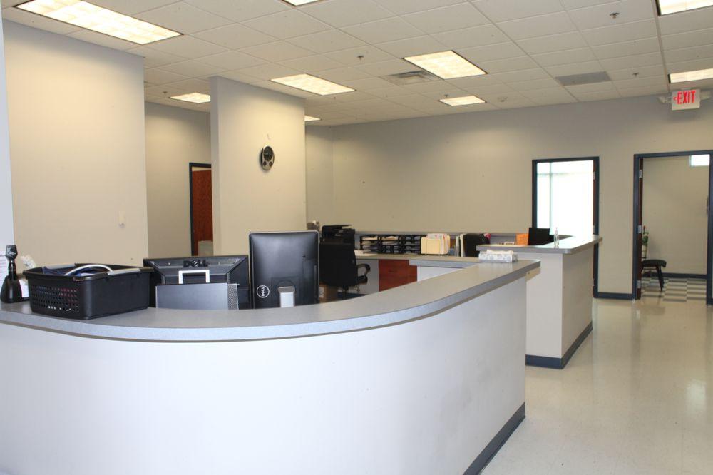 Lockport Express Medical: 16221 W 159th St, Lockport, IL