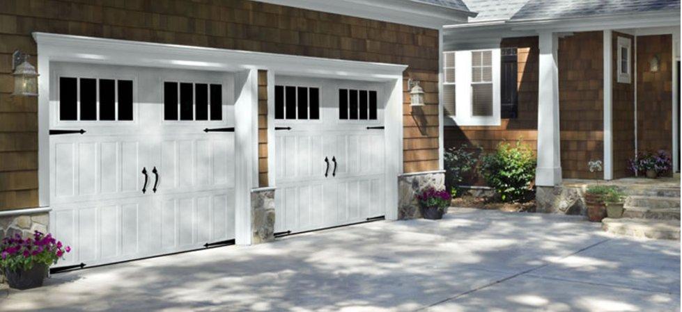 Blue Ridge Doors: 312 N Charlotte Ave, Waynesboro, VA