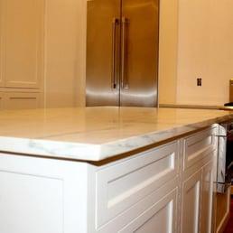 Wonderful Photo Of Prestige Granite Countertops   Nicholasville, KY, United States