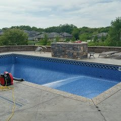 ASAP Pools