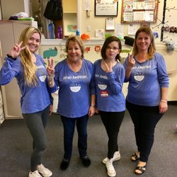 Top 10 Best Daycare near Saco, ME 04072 - Last Updated