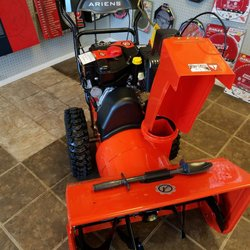 Rosemount Saw & Tool - 2019 All You Need to Know BEFORE You Go (with