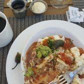 Omni Rancho Las Palmas Resort & Spa - 959 Photos & 971