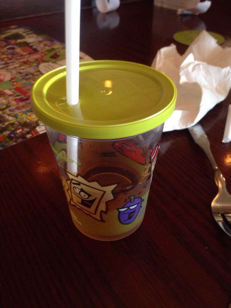 Cute kids cup yelp - Cups and kids ...