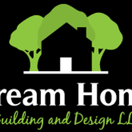Dream Home Building and Design LLC - Contractors - Bend, OR ...