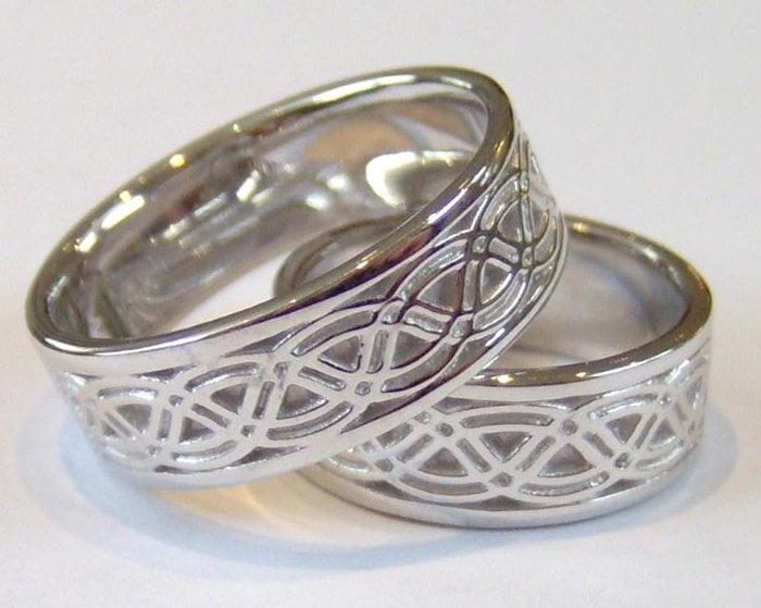 Montanari Fine Art Jewelers