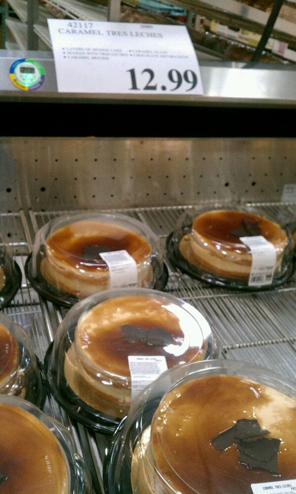 99 Store Near Me >> OMG caramel tres leches, $12.99... God give me strength... Get away!!! - Yelp